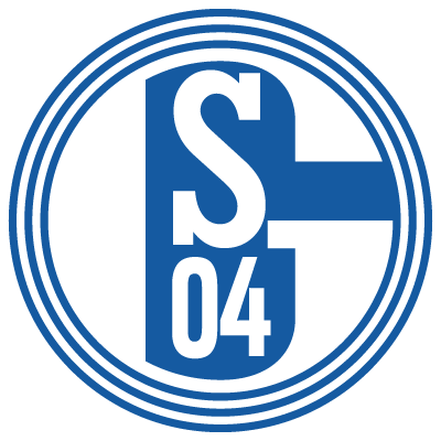 schalke 04 bilder download